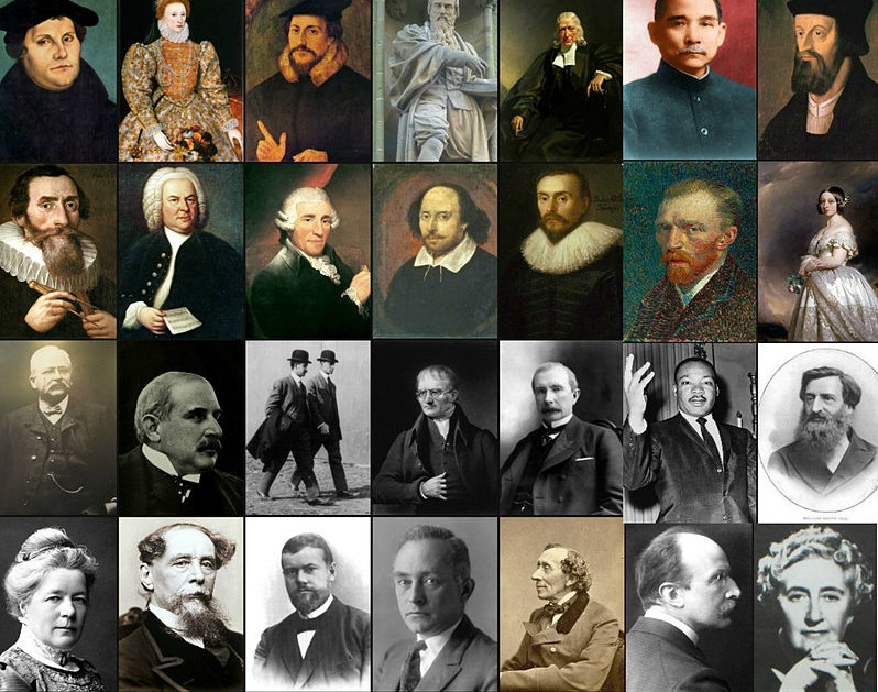 Famous_Protestants
