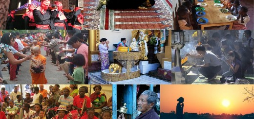 Religion_collage_updated