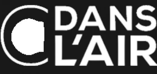 C-dans-l-air-logo